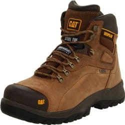 Best Brand Of Work Boots - Boot Hto