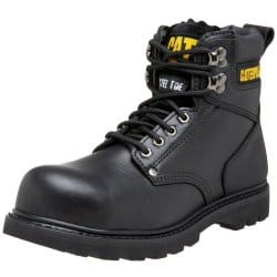 Best Work Boots For Men &amp Women - Work Boot Reviews Of The Best On