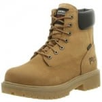 """Timberland 6"""" direct-attach soft toe boot"""