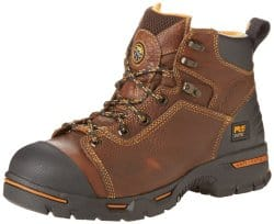 Looking For The Most Comfortable Work Boots For Men? - Best Work ...