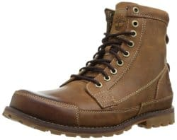 timberland mens earthkeepers