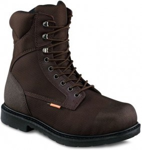Top Rated Durable Work Boots - Best Work Boots: The Work Boot Critic