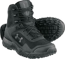 under armour snow shoes