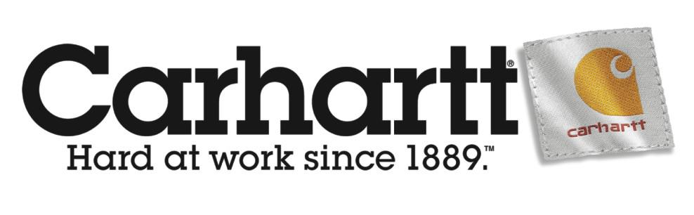 Ladies, Get Your Carhartt Boots Here!