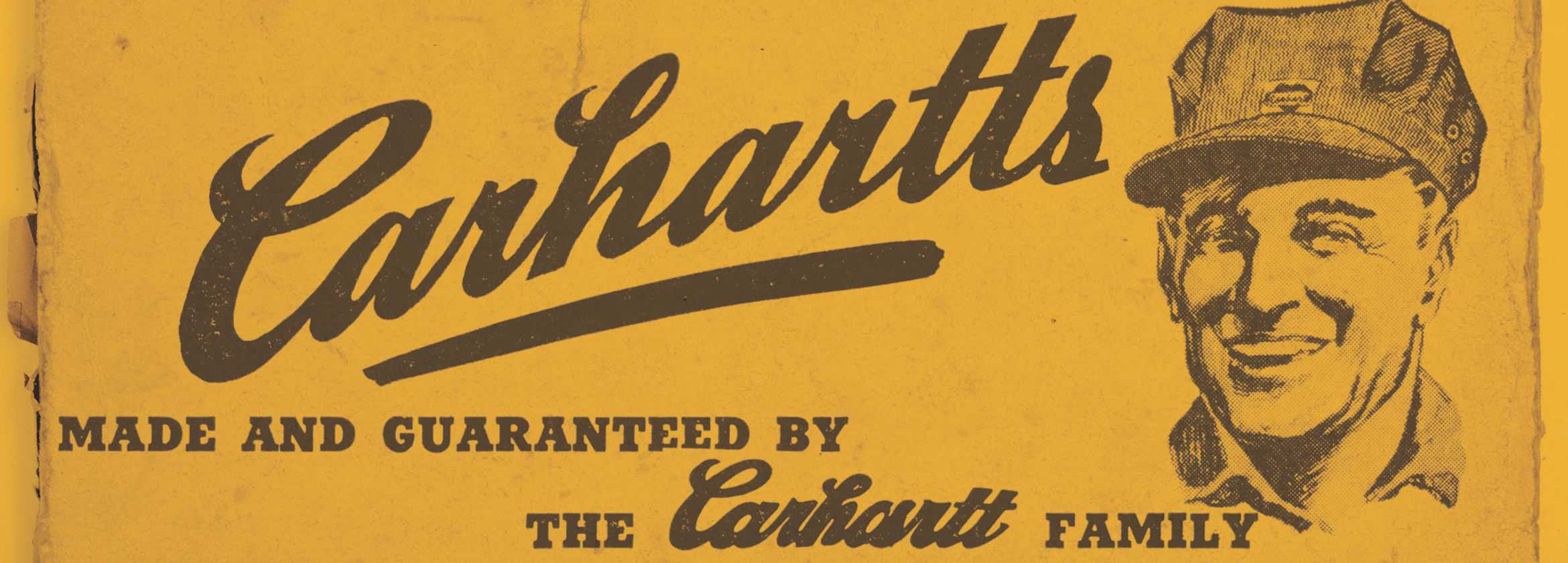 Why You Need A Pair Of Carhartt Work Boots