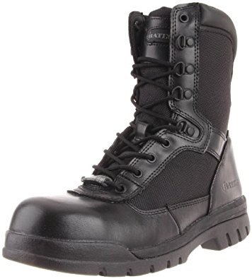 steel toe shoes for men