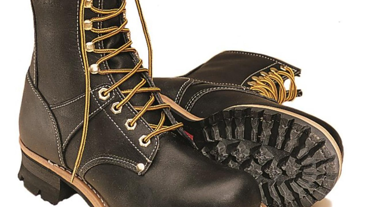 1a2abb3c7be 2019 Georgia Boots Review & Detailed Analysis   Best Work Boots