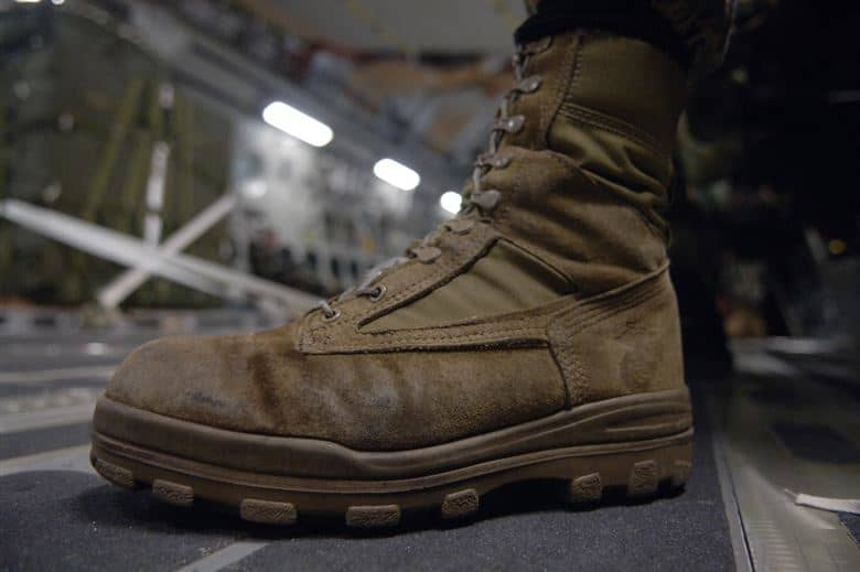 Carolina Work Boots: Everything You Need To Know Before You Buy