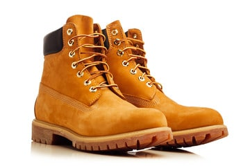 3 Incredibly Reliable Leather Work Boots