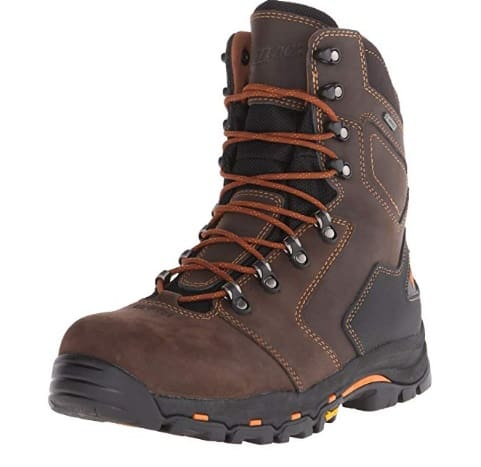 Danner boots for any occasions